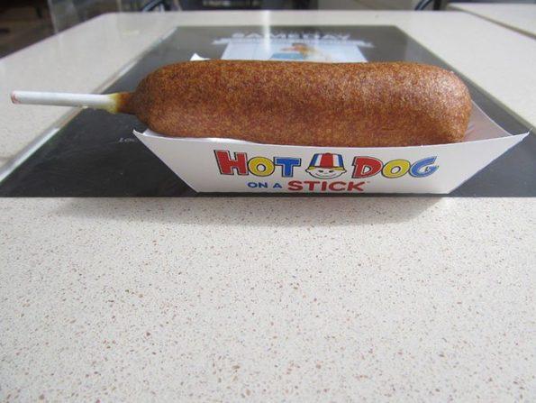 1414421470_hot-dogi-po-miru-10